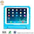 Kids Friendly Shockproof Convertible Handle Stand Case for iPad Pro 9.7, for Apple iPad Pro 9.7 Inch Case