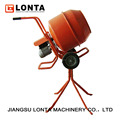 New 2015 product idea self loading concrete mixer novelty products chinese