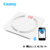 180KG Bluetooth Wireless Body Fat Analyzer Scale