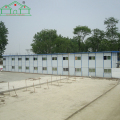 Best sale mobile module steel frame modular prefabricated prefab office