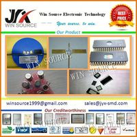 6300 (IC SUPPLY CHAIN)