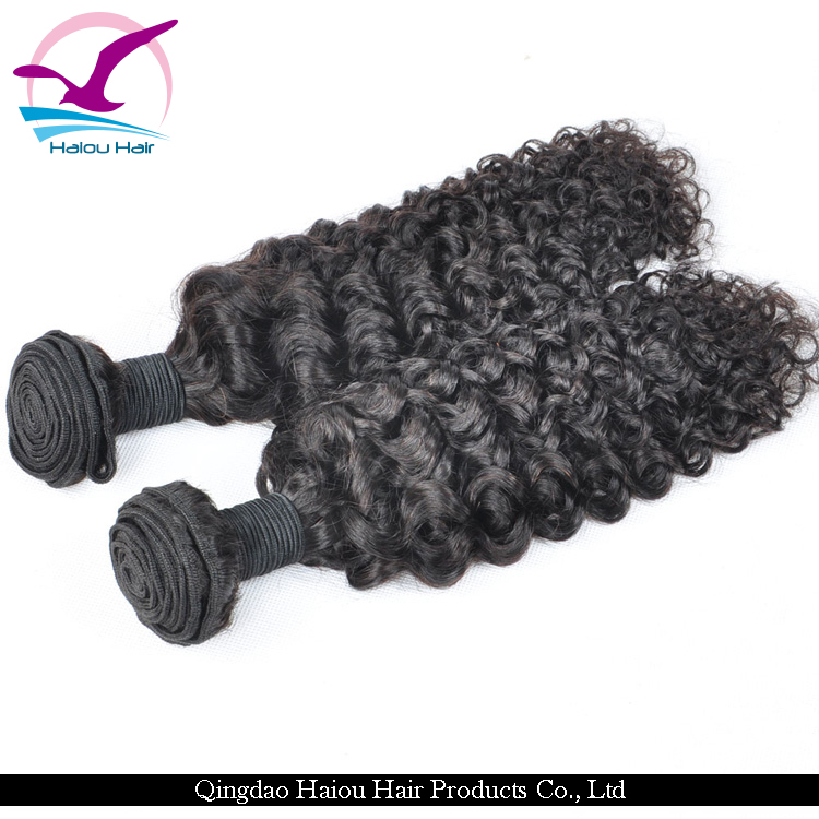 Shine And Smooth Factory Price Unprocessed Virgin Indian Remy Hair For Cheap
