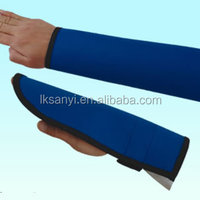 Medical X Ray Protective Lead Arm