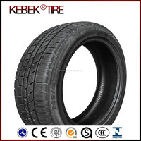 Buy Cheap car tyres sales online