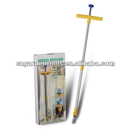 Separable Weed Remover,Grass Picker