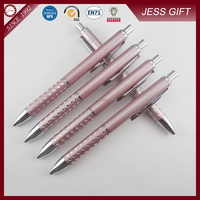 Promotional pencil pen Hotel Pen and Pencils in bulk promotion