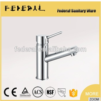 China supplier Sample available factory directly basin faucets/ kitchen tap