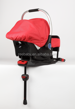 2015 Portable Baby Car Seat/Baby Cradle Car Seat For Group 0+