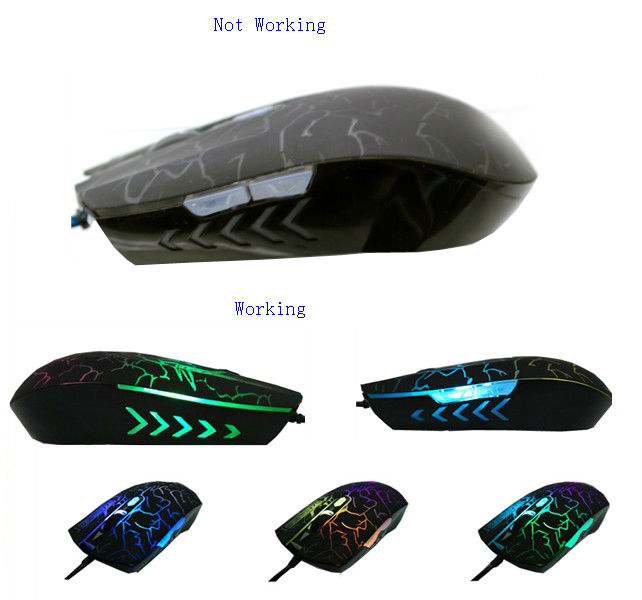 2013 Latest Model Computer Mouse,Guangzhou Companies Looking for Agents