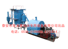 Lead Acid car battery machinery plant