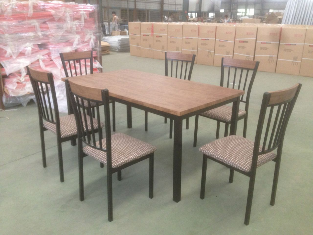 Company Overview Zhangzhou Home Sunshine Furniture Co Ltd