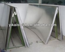 bending aluminum diamond plate
