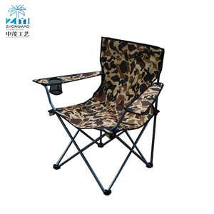 China wholesale folding camping portable chair for sale