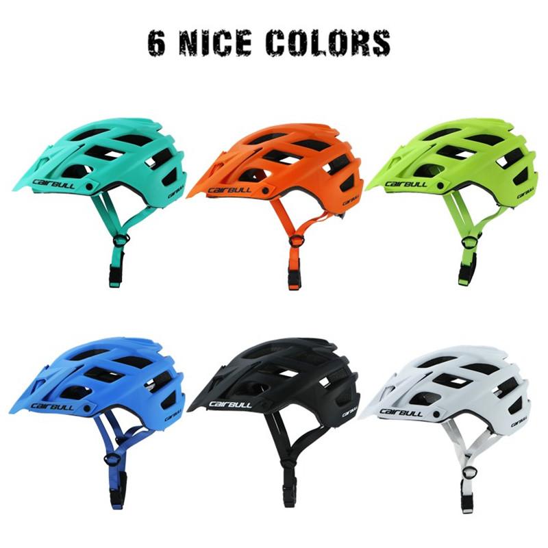 Cap Casco In-mold Helmet 3