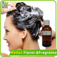wholesale longlasting Rejoice fragrance for shampoo