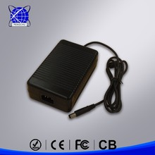 100W Portable Power Supply 110v, 110v ac 110v dc power supply For camping, camping power supply