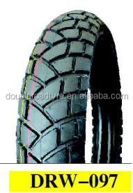 wholesale motorcycle tires exporter tube motorcycle tires 90/90-19