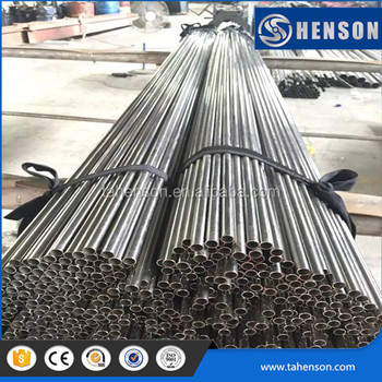 China inox 201 decorative ss stainless steel pipe