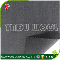 Different thickness polyester fabric / china suppliers fabric for making clothes