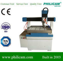 cnc routing machine used for wood/wood cutting machine price/cnc router for advertising/4040 cnc router
