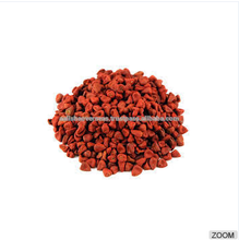Red Annatto Seeds,Bixa Orellana,Achiote