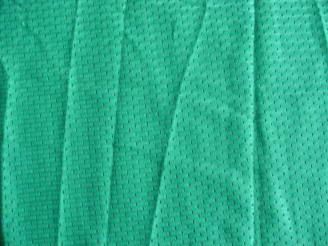 warp knitted fabric 65GSM