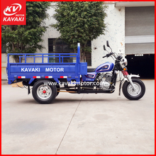 Wholesale decals zongshen 3 wheel motorcycle strong carriage box the photo