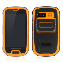 2014 rugged mobile phone alibaba in russian,ebay china S09 rugged phone android