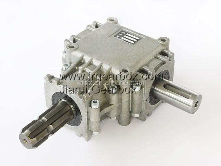 Tractor Pto Gearbox : Gearbox for tractor pto buy