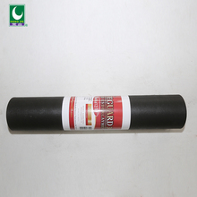 Factory direct sale top class roof waterproofing sheet material