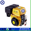 4-stoke gasoline engine,Europe standard engine gasoline,wuxi blooming gasoline engine