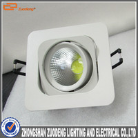 Zhongshan China Factory Light Lamp Led