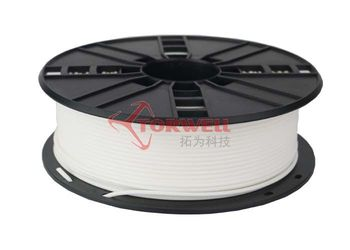 3mm ABS filament for 3D printer, ROHS approval
