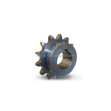 Custom kinds of carbon steel / Stainless Steel Sprocket, Sprocket in China