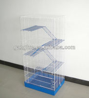 GL-063 Ferret Cage Pet Product