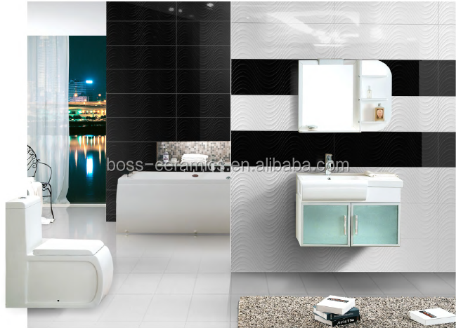 300x900 wall tile/tile bathroom products imported from china wholesale