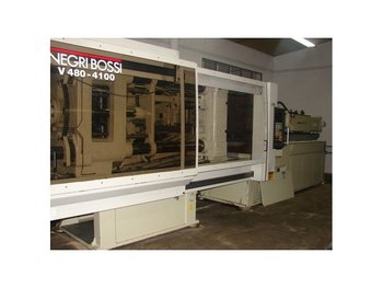 hand injection moulding machine pdf