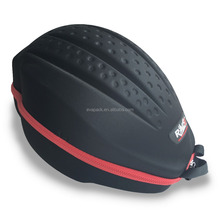 Universal Eva Hard Case Helmet Case for Helmet