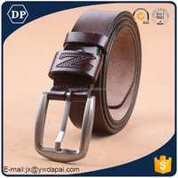 Hot Fashion Wholesale Designer Mens Leather Belts With Cheap Price