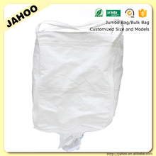 Customized Container PP Woven Jumbo Bag