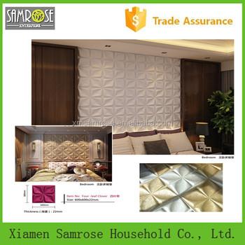 selling china home decor wholesale environmental 3d