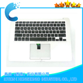 "Shenzhen Factory original C cover and keyboard for macbook air a1369 13.3"" competitive price"