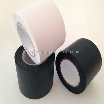 48mm Air Conditioner PVC Pipe Wrapping Tape