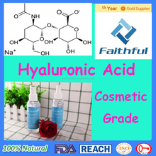 Cosmetic Grade Hyaluronic Acid/ Vitamin C Serum With Hyaluronic Acid/Skin whitening injection price