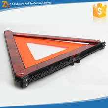 Car Accessories,Traffic Car Reflective Safety Warning Triangle