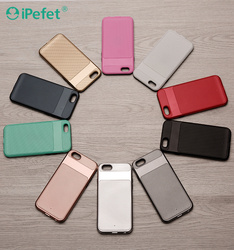 Cellphone Case Tpu Phone Case for iphone 6/6s