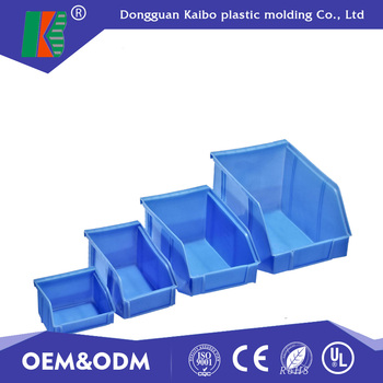 2016 New Design Injection Molding Part For Household