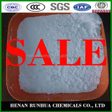 White powder TiO2 titanium dioxide rutile grade in stock