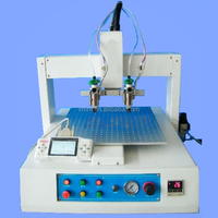 Industrial Fluid,Adhesive,Glue,Grease,Sealant Dispensing Systems