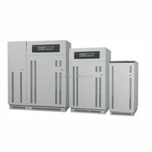 Low Frequency Industry 3 Phase Pure Sine Wave 100KVA Online UPS